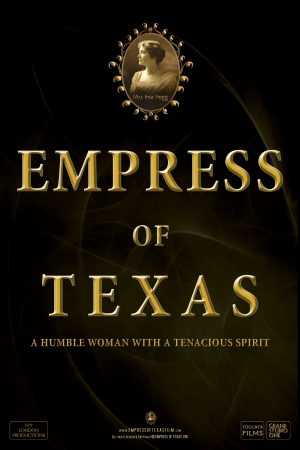 Empress-of-TexasPoster