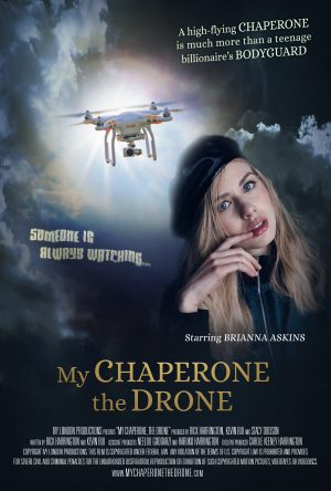 drone-poster_new